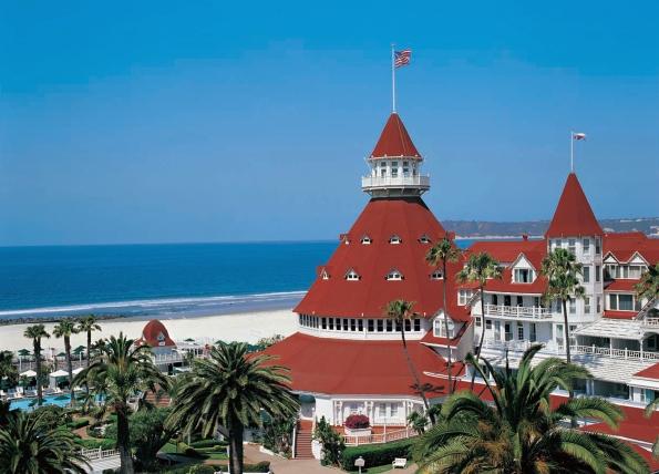 coronado-hotel-del-signature-shot-courtesy-hotel-del-coronado